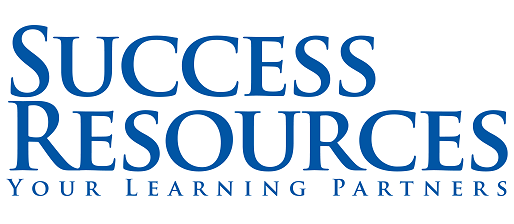Success Resources